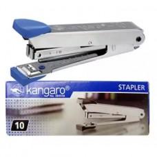 Stapler N10 Kangaro HD-10