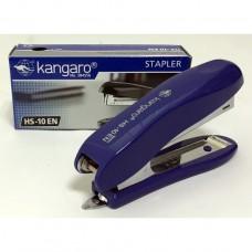 Stapler N10 Kangaro HS-10EN