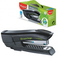 Stapler N10 Maped
