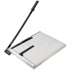 Cutter A3 OfficeSpase