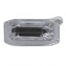 Price tag cartridge Atlas PL900, black