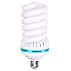 Lamp energy saving lamp 36W E27 Ctorch