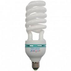 Lamp energy saving lamp 65W E27 Ctorch