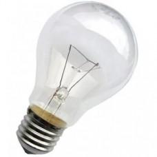 Lamp Incandescent 150W E27
