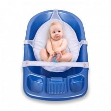 Baby bathing mattress