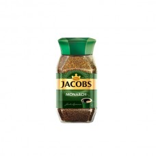 Instant coffee Jacobs Monarch 47.5gr.