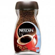 Instant coffee Nescafe Classic 95gr.
