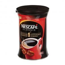 Instant coffee Nescafe Classic 230gr.