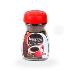 Instant coffee Nescafe Classic 47.5gr.