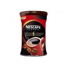 Instant coffee Nescafe Classic 85gr.
