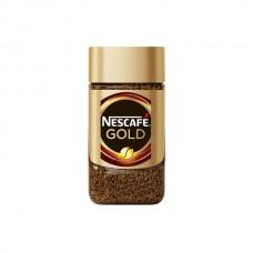 Instant coffee Nescafe Gold 47.5gr.