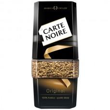 Instant coffee Carte Noire 95gr.