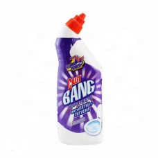Cleaning agent Cilit Bang 750 ml.
