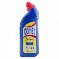 Cleaning gel Comet 450 ml.