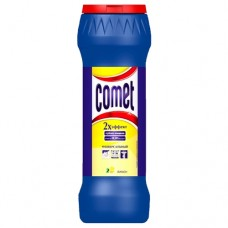 Cleaning Powder Comet 500 g