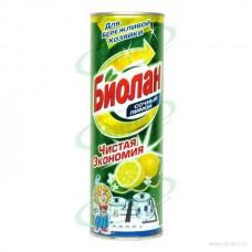 Cleaning Powder Biolan 500 g