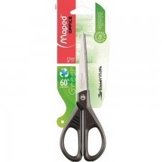 Office scissors 17 cm. Maped