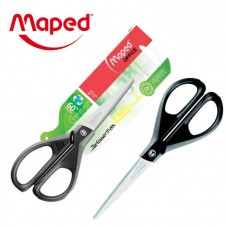 Office scissors 21 cm. Maped