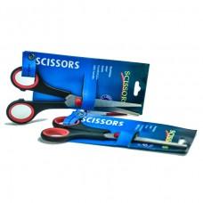 Office scissors 15 cm.
