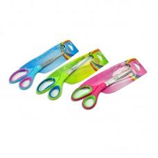 Scissors Yalong, 20 cm