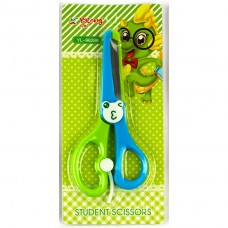 Children scissors Yalong