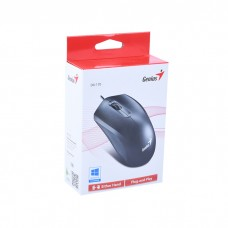 Mouse Genius DX-170, USB