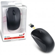 Wireless mouse Genius BluEye