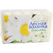 Soap Lesnaya polyanka 140gr.