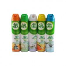 Аir freshener AirWick 240ml