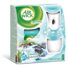 Аir freshener AirWick automatic with replaceable bottle