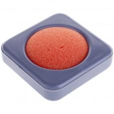 Moisturizer (sponge) for fingers with gel