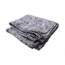 Floor cloth Amigo 80x100 cm.