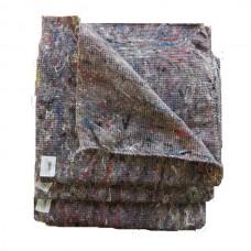 Floor cloth Amigo 60x80 cm.