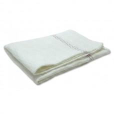 Floor cloth 50x70 cm.