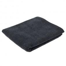 Floor cloth microfiber 50x80 cm.
