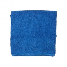 Floor cloth microfiber 50x70 cm.