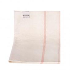 Floor cloth Vileda 50x70 cm.