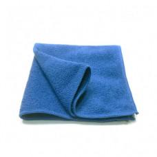 Microfiber cloth 40x40 cm.