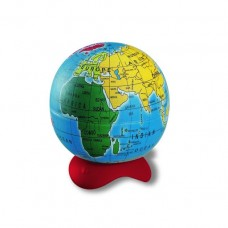 Sharpener Maped Globe