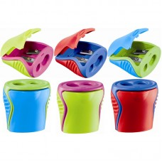 Plastic sharpener Maped