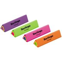 Eraser Berlingo Triangle