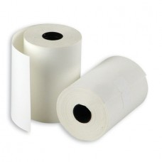 Thermal paper 57mmx10m