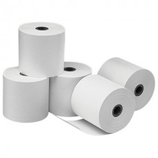 Thermal paper 57mmX30m