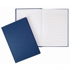 Hardcover A5 workbook 2QR