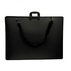 Briefcase folder А1