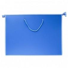 Briefcase folder А2