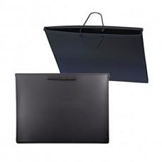 Briefcase folder А3