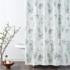 Bath curtain 180x180cm