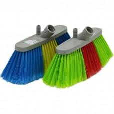 Brush with soft bristle length 24cm