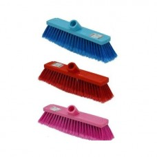 Brush with soft bristle length 26cm